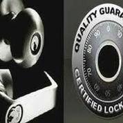 Rekey Locks