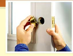 Lock Repair Service Thornhill