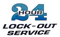 24/7 Locksmith Thornhill