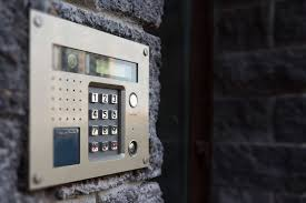 Intercoms Systems Thornhill