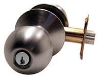 High Security Locks Thornhill