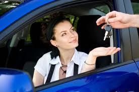 Change Car Locks Thornhill